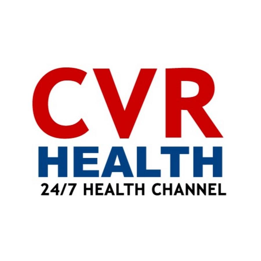 Cvr Medical