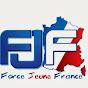 FORCE JEUNE FRANCE