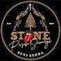 Stone Pusaka sawargi chanel - Youtube