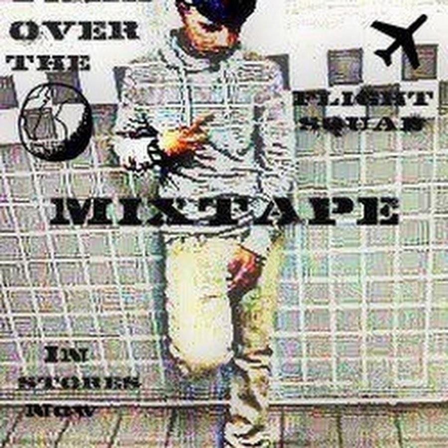 FlightSquadMusicEnt