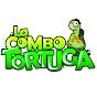 La Combo Tortuga