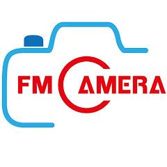 FM Family