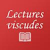 Lectures viscudes