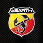 Abarth Club Marbella