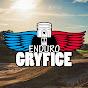 Enduro Gryfice