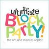 UltimateBlockParty