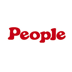 people Co.,Ltd. Official