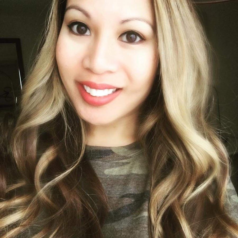 I had a dream FB Video Amy Stolz - YouTube