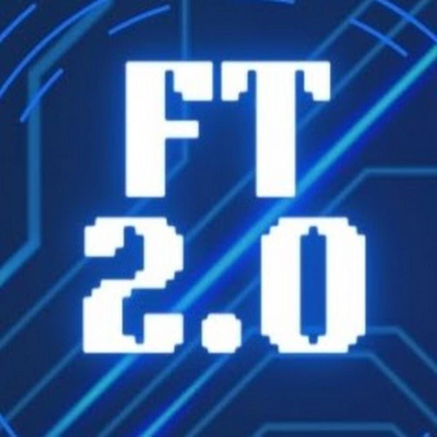 Картинка роботы гиф