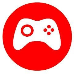 Photo Profil Youtube مصطفى GAME OVER