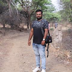 NRK Studio