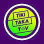 Tiki-Taka TV