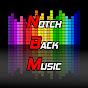 Notchback Music
