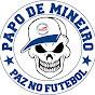 Papo de Mineiro