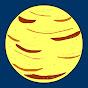 Stick AT Moon