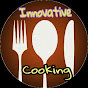 Innovative Cooking