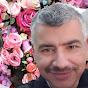 Mohammed Abu-Risha