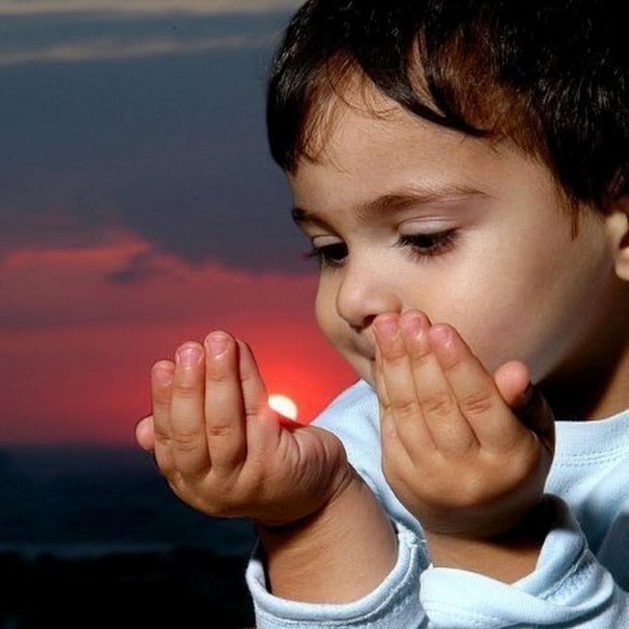 для картинки аллах прощающий это цвет