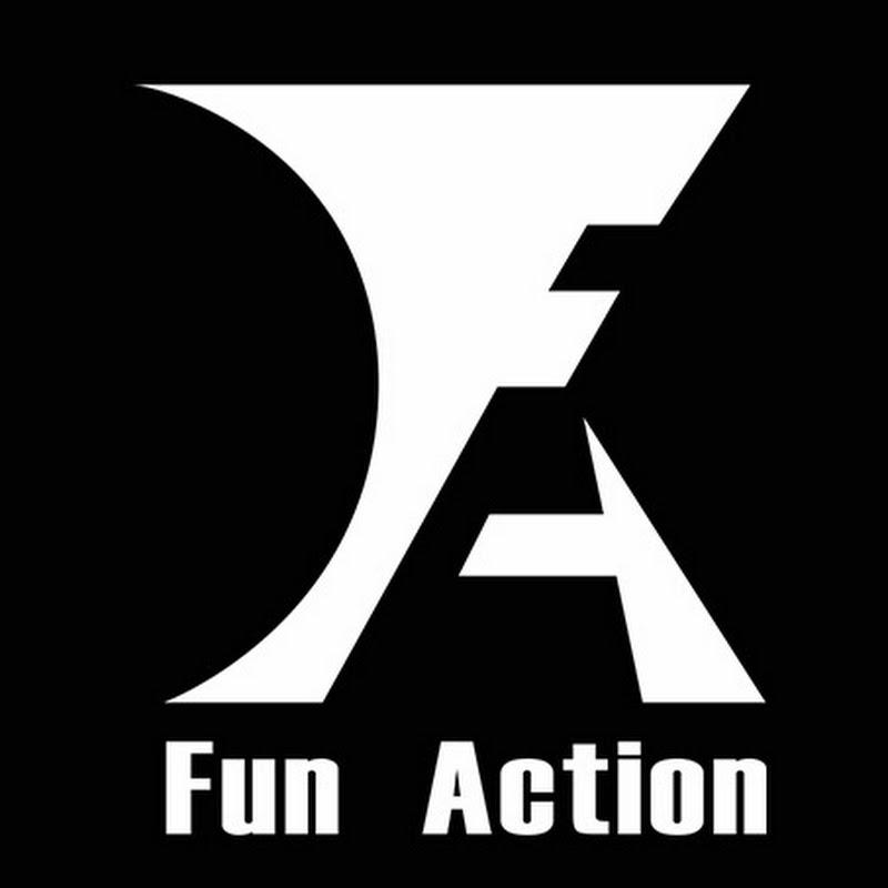 Fun Action