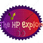 The HP Explorers (the-hp-explorers)