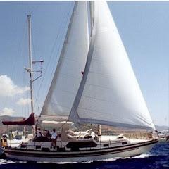 Sail Lyndsey
