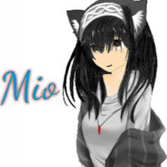 ميو Mio