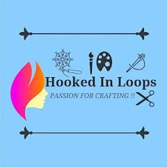 Hooked In Loops