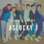 AsLUCKY7