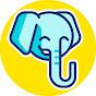 Apploide Educa - Cuentos y Apps para Niños