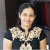 Aparna's Recipes