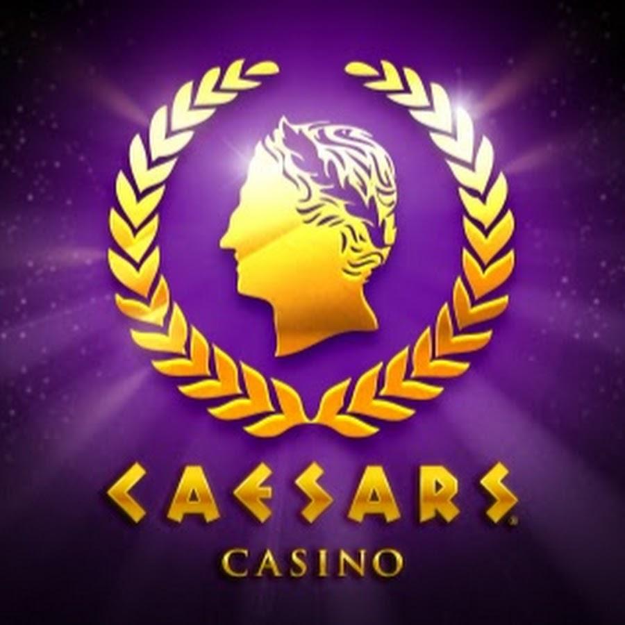 Cesarcasino