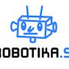 Robotika SK