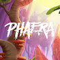 Phaera Official