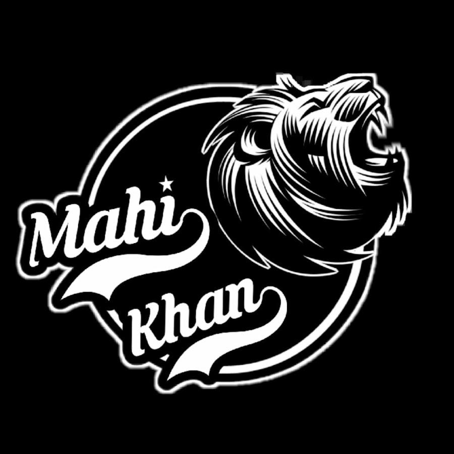 Mahi Khan