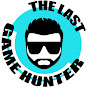 The Last Game Hunter