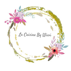 La cuisine by Wiwi