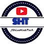Shiva Hindi Tech
