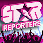 Star Reporters