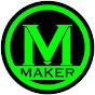 Marco Maker