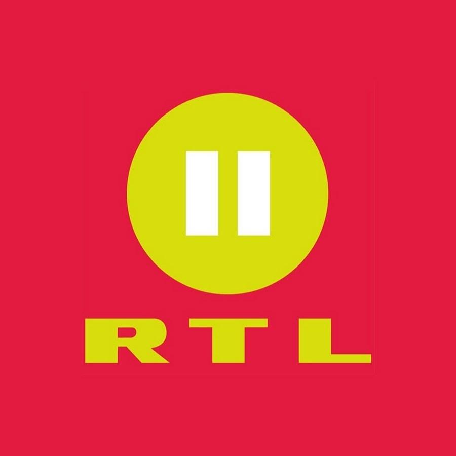 Rtl2 No