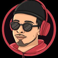 Photo Profil Youtube NikaTMG
