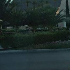 Lyn Bulding ng Texas