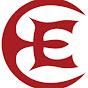 empirefightsmma - @empirefightsmma - Youtube