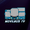 MOVILBUS MEXICO