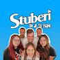 Stuberi