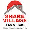 SHARE Village Las Vegas