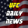 UFC Daily News By MMA JUNCTION
