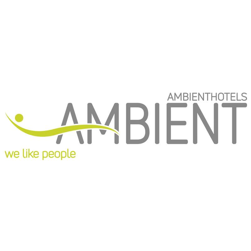 AmbienthotelsRimini