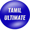 TAMIL ULTIMATE