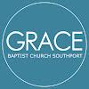 Grace Baptist Church, Southport